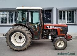 New Holland 70-86 V